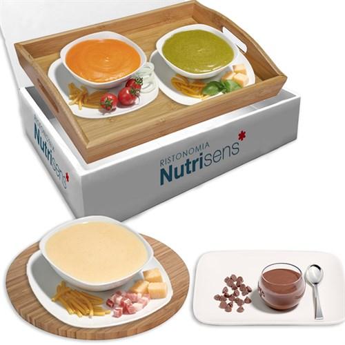 Box Primi Piatti: Prodotti Alimentari per Acquista