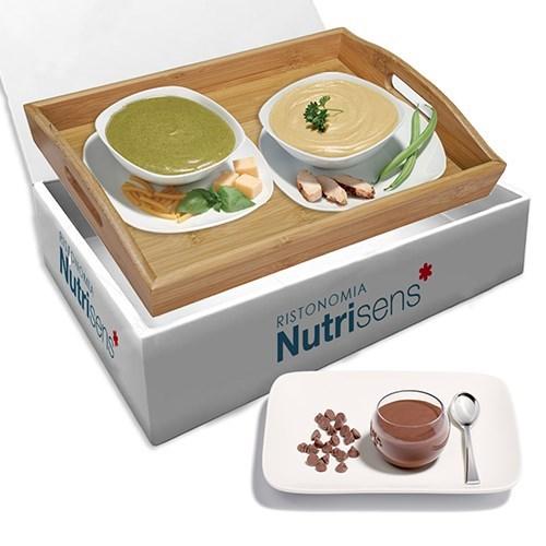 Box Pranzo: Prodotti Alimentari per
